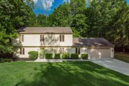 122 Chapin Place, Granville image