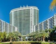1500 Bay Rd Unit #234S, Miami Beach image