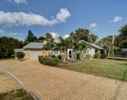 2283 SW Murphy Road, Palm City image