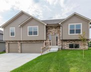 1301 Nw Hickorywood Drive, Grain Valley image