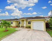 14306 Sw 164th Ter, Miami image