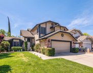 2913  Mccord Way, Ceres image