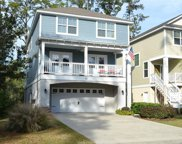 13 Jarvis Creek Way, Hilton Head Island image