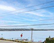 3602 Lake Washington Boulevard N, Renton image