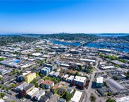1544 NW 52nd St, Seattle image