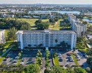 3200 N Palm Aire Dr Unit 902, Pompano Beach image