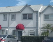430 N Seaport Unit #T135, Cape Canaveral image
