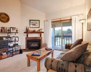 1525 Shadow Run Frontage Unit 305, Steamboat Springs image