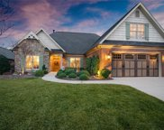 2908 Kippenshire, High Point image