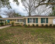 3420 Reily Lane, Shreveport image