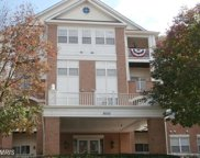 2605 CHAPEL LAKE DRIVE Unit #202, Gambrills image