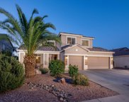 3432 E Mayberry Court, Gilbert image