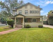 1003  40th Street, Sacramento image