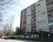 2121 Nicholasville Road Unit 812, Lexington image
