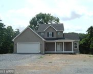3396 MIDDLEWAY PIKE, Bunker Hill image