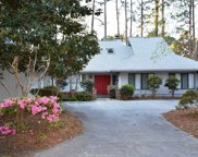 16 Purple Martin Lane, Hilton Head Island image