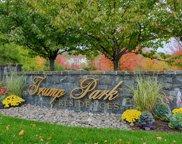 311 Trump Park Unit #311, Shrub Oak image