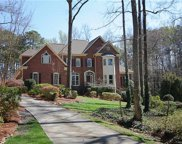 3241  Michelle Drive, Weddington image