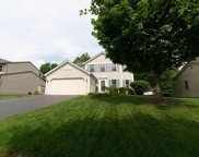4648 Tylar Chase, Grove City image