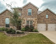 1217 Wedgewood, Forney image