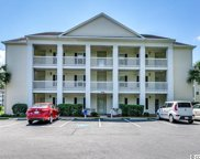 627 Woodmoor Circle Unit 301, Garden City Beach image