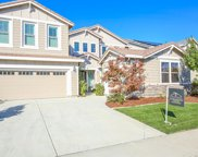 950  Old Ranch House Court, Rocklin image