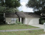 2116 Rivers Edge Court, Clearwater image