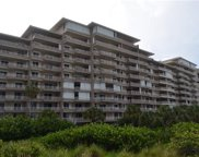 780 Collier Blvd Unit 605, Marco Island image