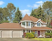 1213 225th Place SW, Bothell image