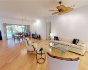 8967 Cherry Oaks Trl Unit 201, Naples image