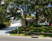 13891 Feather Sound Drive, Clearwater image