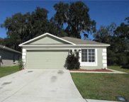 530 Lindsay Anne Court, Plant City image