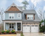 30 Bennett Ridge Road, Chapel Hill image