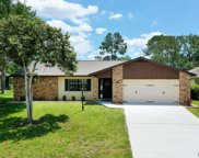 13 Weidner Place, Palm Coast image