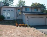 4235 SW 337th Place, Federal Way image
