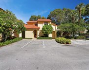 5664 Fox Hollow Drive Unit #A, Boca Raton image