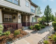 10141 Bluffmont Lane, Lone Tree image