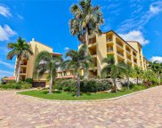 8750 Midnight Pass Road Unit 502C, Siesta Key image