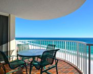 9815 Us Highway 98 Unit #UNIT A305, Miramar Beach image