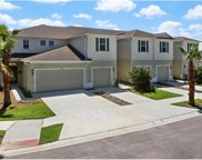 10958 Verawood Drive, Riverview image