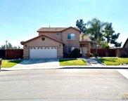 5609 San Lucas, Bakersfield image