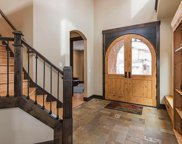 60982 Woods Valley, Bend, OR image