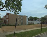 1501 North Springfield Avenue, Chicago image