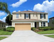 598 First Cape Coral Drive, Winter Garden image