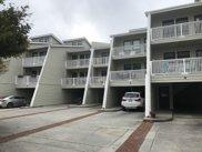 627 S Lumina Avenue Unit #5, Wrightsville Beach image