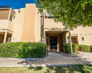 1425 E Desert Cove Avenue Unit #18, Phoenix image