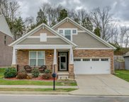 2604 Thicket Ridge Ct, Hermitage image
