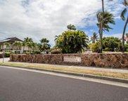 211 Kawaihae Street Unit D2, Honolulu image