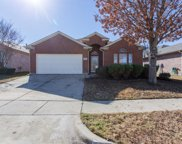 2640 Evening Shade Drive, Fort Worth image