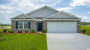 750 Oyster Bluff Dr., Myrtle Beach image